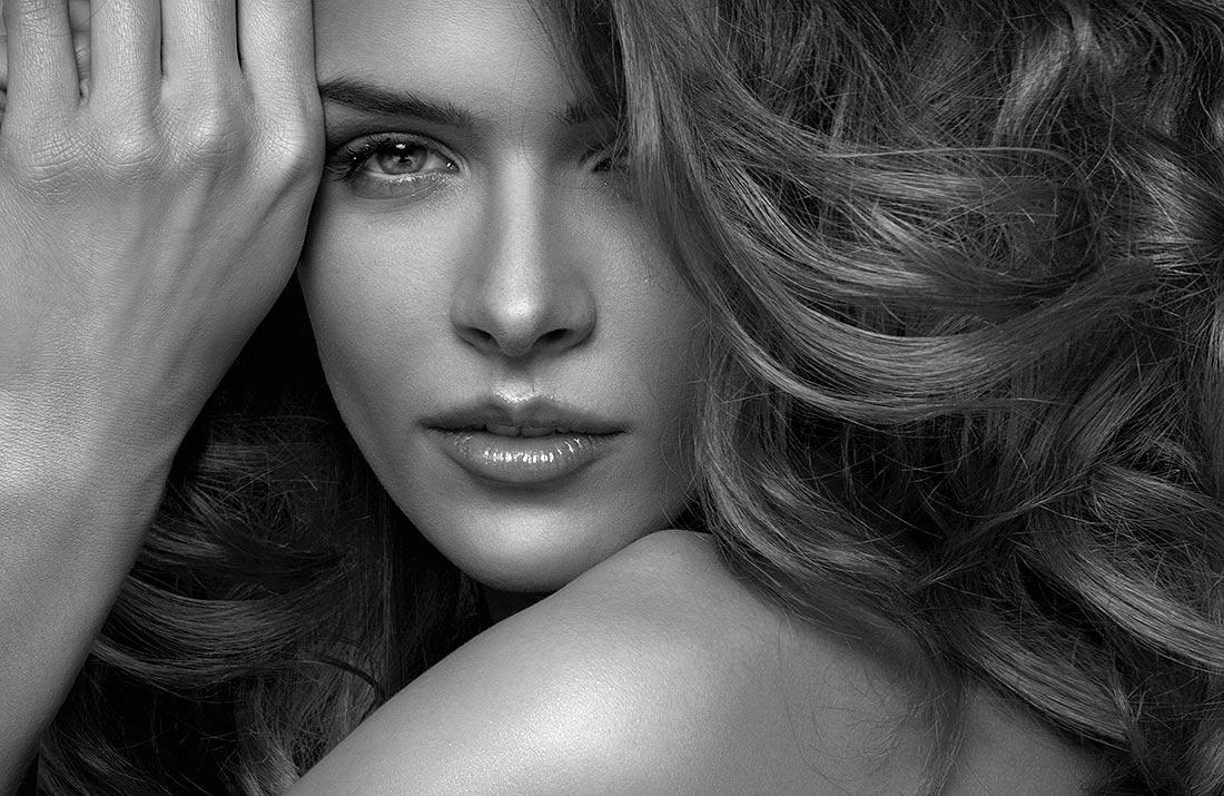 Holistic Skin&Hair Rejuvenation